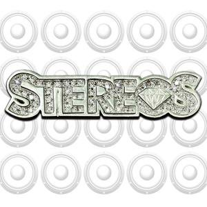 Image for 'Stereos'