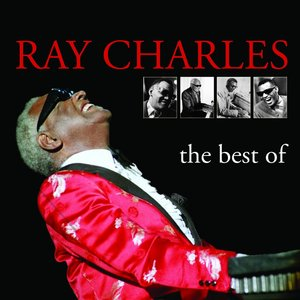 Image for 'Ray Charles - the Best of'