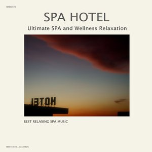 Imagem de 'SPA Hotel - Ultimate SPA and Wellness Relaxation'