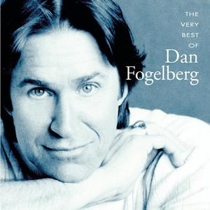 Image for 'The Very Best Of Dan Fogelberg'