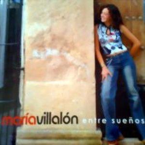 Image for 'Entre Sueños'