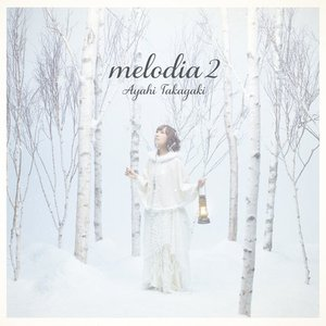 Image for 'melodia 2'