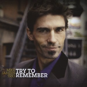 Image for 'Try to Remember'