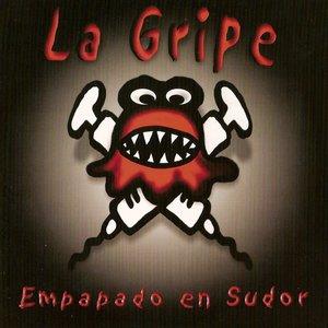Image for 'Empapado En Sudor'