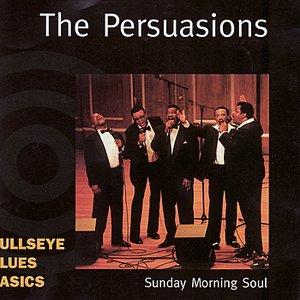 Image for 'Sunday Morning Soul'