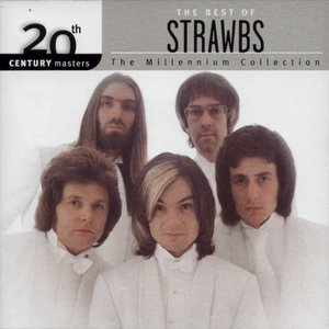 Image for '20th Century Masters: The Millennium Collection: Best Of The Strawbs'
