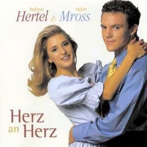 Image pour 'Herz an Herz'