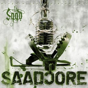Bild för 'Saadcore'