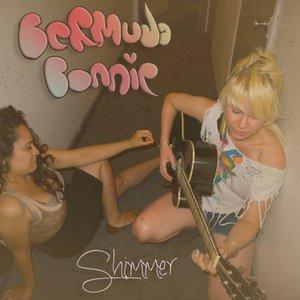 Image for 'Shimmer, a summer single'