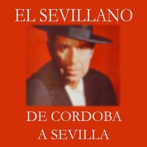 Image for 'De Cordoba a Sevilla'