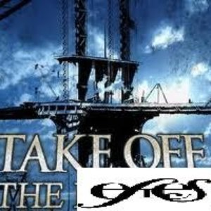 Image pour 'Take Off The Efies'