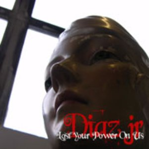 Image for 'Lost Your Power On Us'