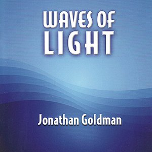 Image for 'Waves of Light'