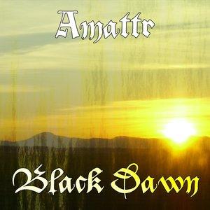 Imagem de 'Black Dawn'