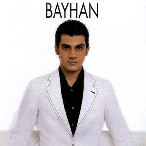 Image for 'Yarım şarkı'