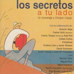 Image for 'A Tu Lado'