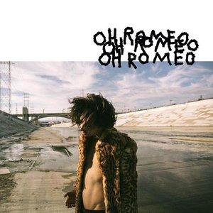 Immagine per 'Romeo - Single'