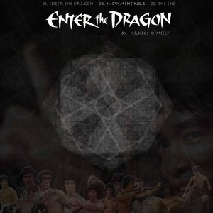 Image for 'Enter The Dragon'