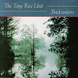 Image for 'Backwaters'