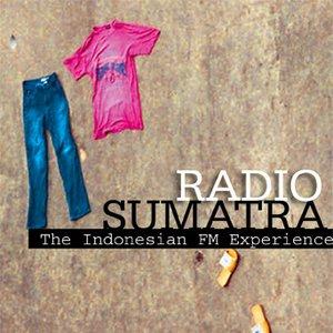 Imagen de 'Radio Sumatra - The Indonesian Fm Experience'