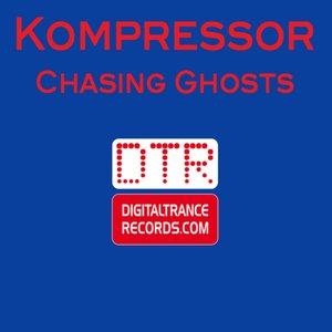 Image for 'Chasing Ghosts'