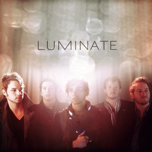 Image for 'Luminate - EP'