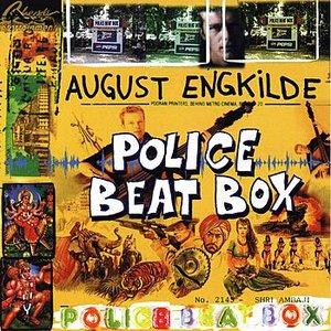 Imagem de 'Police Beat Box'