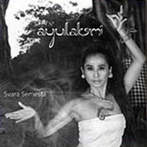 Image for 'Svara Semesta'