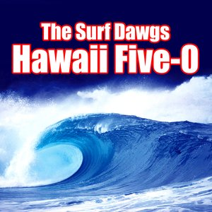 Image for 'Hawaii Five-0'