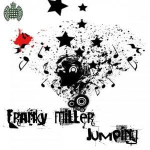 Image for 'Franky Miller'