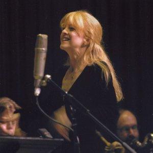 Image for 'Maria Schneider Jazz Orchestra'