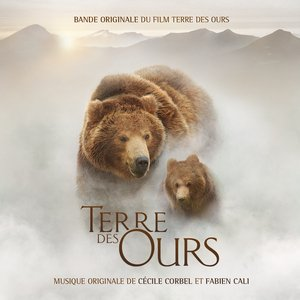 Image for 'Terre Des Ours'