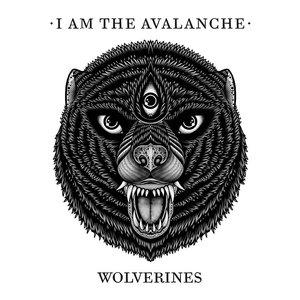 Bild für 'Wolverines'