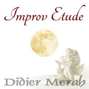 Image for 'Improv Etude'