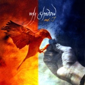 Image for 'My Shadow and I'