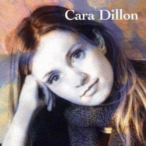 Bild für 'Cara Dillon'