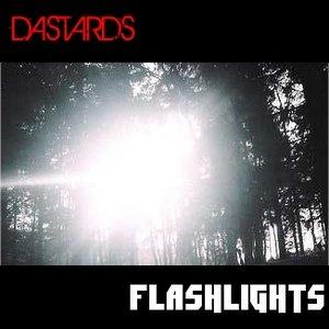 Image for 'FLASHLIGHTS'