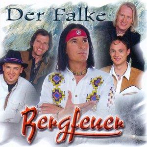 Image for 'Der Falke'