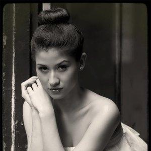 Image for 'Millane Fernandez'