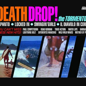 Immagine per 'Death Drop!'