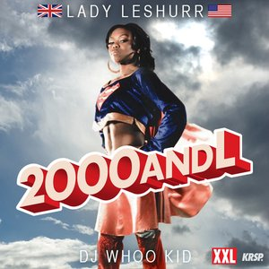 Image for '2000 and L'