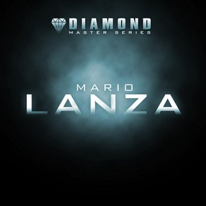 Image for 'Diamond Master Series - Mario Lanza'