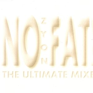Imagem de 'No Fate (The Ultimate Mixes)'
