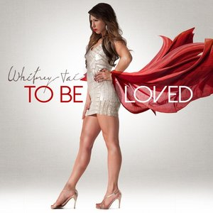 Image for 'To Be Loved'