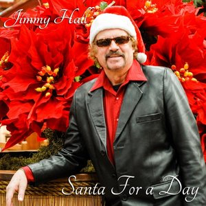 Image for 'Santa for a Day'