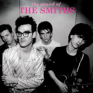 Image for 'The Sound of The Smiths'