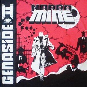 Image for 'Narra Mine'
