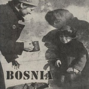 Image for 'bosnia'