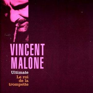 Imagem de 'Ultimate : Le roi de la trompette (disc 2)'