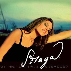 Bild för 'Soraya'